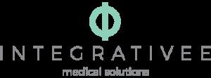 Integrativee - Soluzioni mediche per il tuo benessere e il tuo ringiovanimento a Milano
